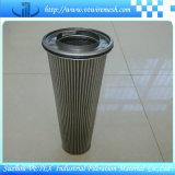 Elementos filtrantes de Corrosión-Resistencia del acero inoxidable