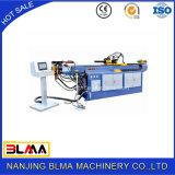 Hydraulischer CNC-automatischer Rohr-verbiegende Maschinen-Preis