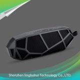 Bluetooth V3.0 Haut-parleur d'ordinateur avec un son HD et une basse améliorée