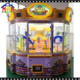 De grote Machine van het Spel van de Prijs van de Gift van het Huis van het Suikergoed voor Verkoop