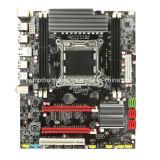 Nuevo ordenador Mainboard X79-E