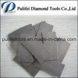 Прямоугольный этап диаманта 300mm-800mm для вырезывания камня мрамора гранита