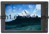 "4: 3 HDMI Input 8 "" TFT LCD Touchscreen Monitor"