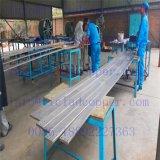 Staaf van de Bekleding van het Koper van het Staal van het Koper van het staal de Beklede voor de Productie van de Chloor