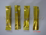 Macchina imballatrice del miele con l'alta qualità (DXD-80Y-B)
