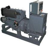 4 générateur de diesel du cylindre 90kw Deutz