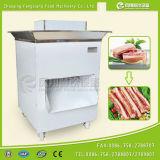 Beste Preis-Schweinefleisch-Scherblock-/Beef-Huhn-Fleisch-Ausschnitt-Maschine der Fabrik-Qw-8