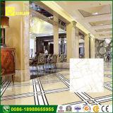2014 Ceramic Tile Floor (SSA01)