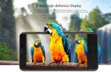цвет золота Ulefone U008 ПРОФЕССИОНАЛЬНЫЙ Rose телефона батареи 3500mAh Android 6.0 дюйма 2GB/16GB 4G FDD Lte 5.0 франтовской
