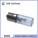 紫外線殺菌管254nm 12V 3W