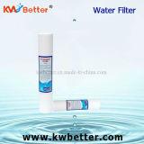 Filtro em caixa de água do algodão dos PP com filtro em caixa