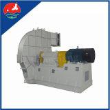 Ventilador fuerte del aire de la fuente de la industria del arrabio de la serie de Y9-28-15D