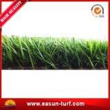 Synthetisch het Modelleren van het Gras Gras voor de Decoratie van de Tuin en van het Huis