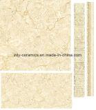De decoratie betegelt de Veelvoudige Natuurlijke Steen van de Muur van het Ontwerp Ceramische