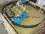 Vibrador concreto portátil da alta qualidade