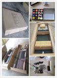 Mesa de bilhar de billiards de bilhar da mesa de bilhar para venda