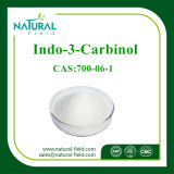 Indole-3-Carbinol (I3C) Puder, Minute 99%