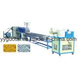 Plástico que granula y que recicla la máquina (SJ-90/25HY)