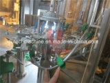 Автоматическое цена машины завалки бутылки воды бутылки любимчика управлением PLC
