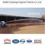 Greening 목적을%s 3ton Foton 도로 물뿌리개 트럭