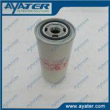 Pièces de compresseur d'air de Kaeser d'approvisionnement d'Ayater pour le filtre à huile (6.3464.1B1)