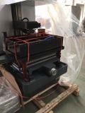 Машина CNC EDM поставщика фабрики