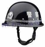 ABS Aufgaben-Sturzhelm für Polizei