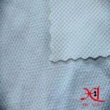 ткань 100% полиэфира 180d для Hoodie/свитера, одежды