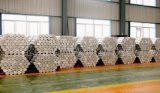 GB 1 Kgあたり標準H24 1050 1060アルミニウム棒価格
