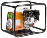 Dieselgenerator angeschaltener Hochfrequenzzerhacker