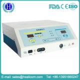 Unità ad alta frequenza medica di Electrosurgical (HE-50E)