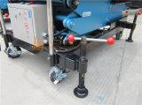 Idraulici mobili personalizzati Scissor la piattaforma dell'elevatore (SJY0.3-1)