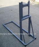 Bench Heavy Duty de sierra (18 a 1109)