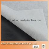 Tissu non-tissé de Spunlace pour le tissu humide de bébé