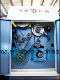 Dongfang Sheeter 4 Rolls con Auto Edge Rectificación de dispositivos