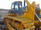 Bulldozer brandnew dell'area umida di Shantui SD22s
