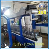 선 코팅 기계 목제 곡물 코팅 기계