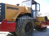 Rolo de estrada usado de Dynapac Ca25D (compressor de CA30D CA251D)