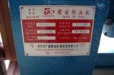 Imprensa de petróleo do amendoim Yzyx10-4