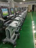 Scanner di ultrasuono di Doppler di colore del carrello di Cansonic fatto in Cina