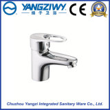Faucet da bacia do cobre da alta qualidade Yz5009