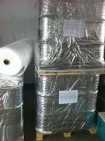 Film feuilletant métallisé de BOPP pour l'industrie de l'imprimerie