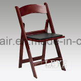 Chair/L-1 plegable americano
