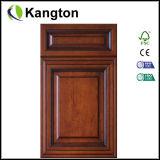 Дверь шкафа Veneer (деревянная дверь шкафа)