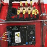 alternador industrial e marinho do gerador sem escova de 6.8kw-32kw Stamford