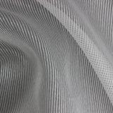 Светлая мягкая ткань полиэфира для ткани в лете