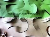 Облегченное Leaflike листво огнезамедлительное Camo сетчатое Paintball напольное