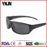 Cheap Wholesale China Ynjn Sport Cyclisme Lunettes de soleil (YJ-020)