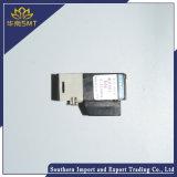 Válvula de aire soplada A010e1-54W de la válvula electromagnética de Km1-M7163-21X