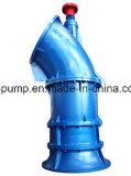 Zl schreibt vertikale Wasser-Pumpe